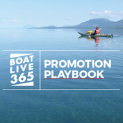 boat live 365 promotion playbook kayak