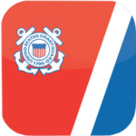 safety training USCG app icon