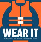 wear it logo