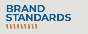 Brand standards, boat live 365
